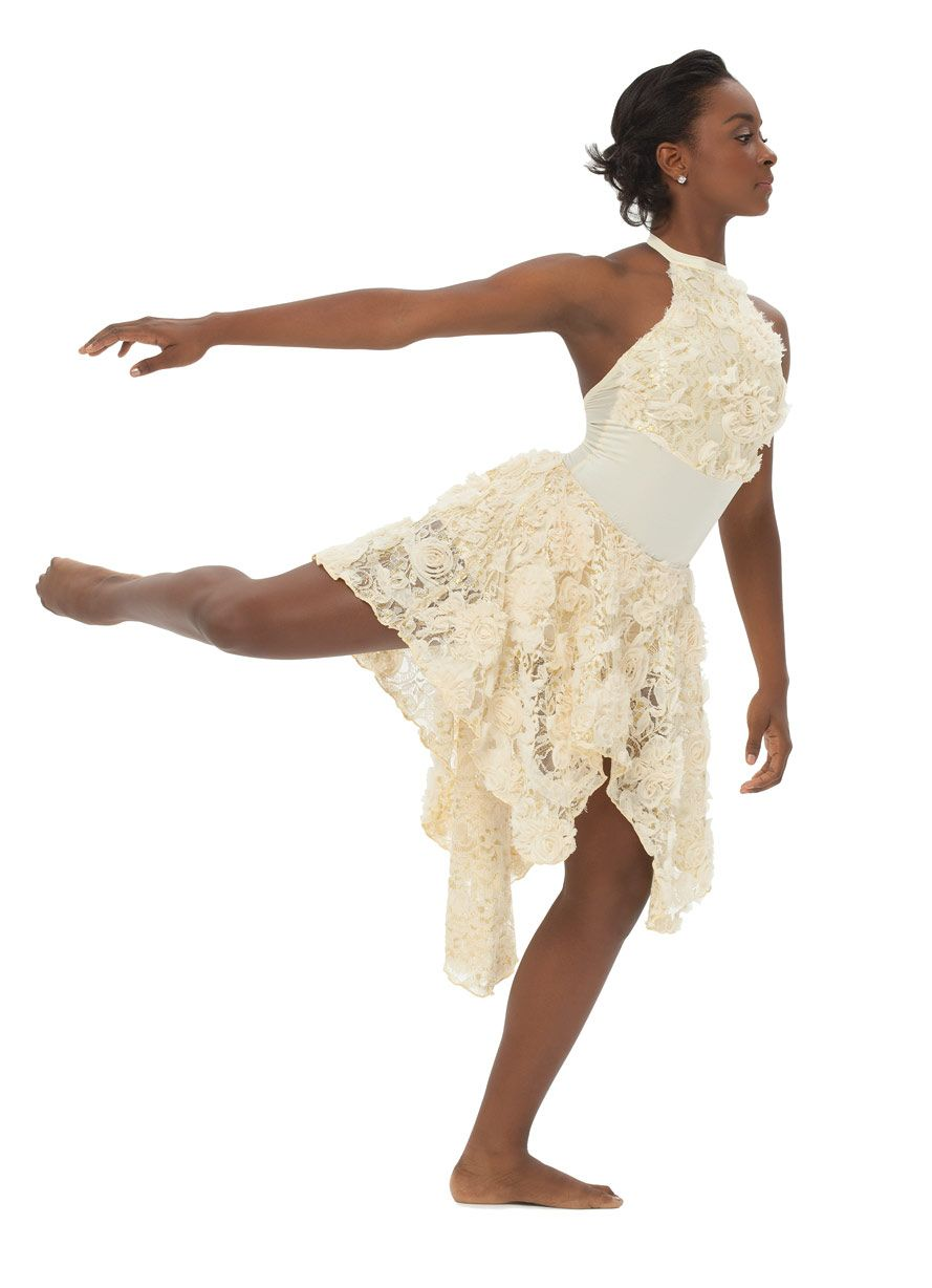 Reverence Dance Apparel Costumes Lyrical | Oh The Dance | Pinterest | Florence The Machines ...