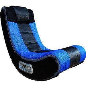 Video Rocker SE Sound Chair, Multiple Colors