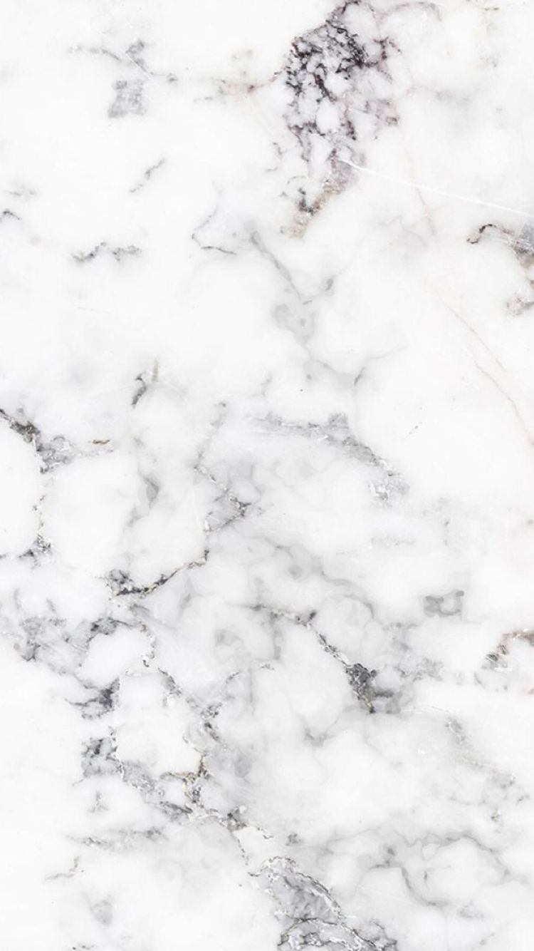 Idea By Ar On Stuff To Buy Iphone Wallpaper Pinterest Marble