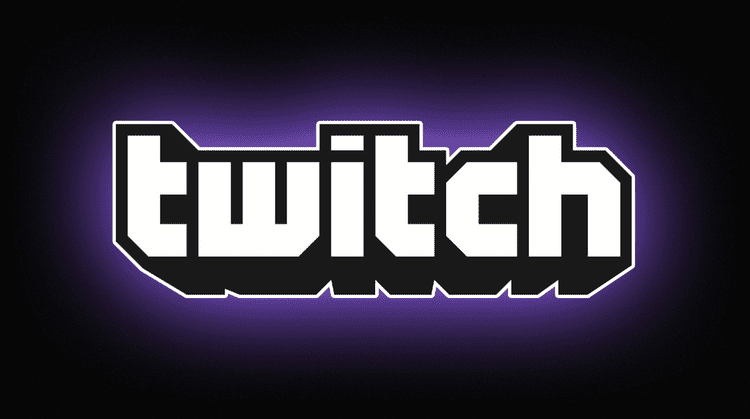 Twitch Everything You Need to Know Live video streaming