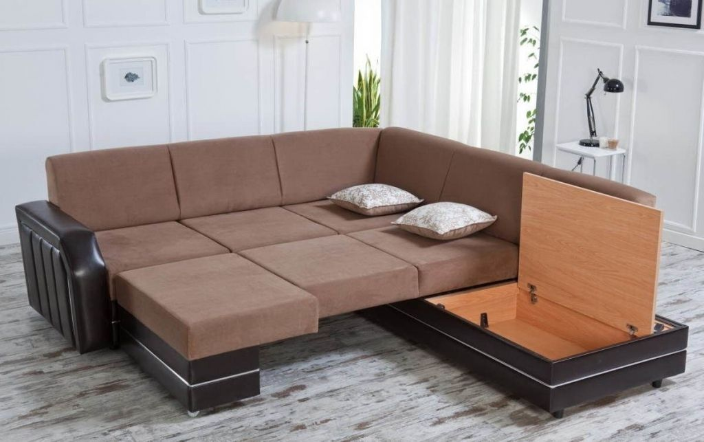 Awesome Couch That Turns Into A Bed Perfect Couch That Turns