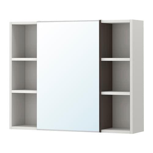 US Furniture and Home Furnishings Large bathroom