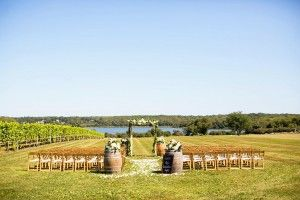 Arpeggio Wedding Entertainment M Studios Photography Sakonnet Vineyards Ri