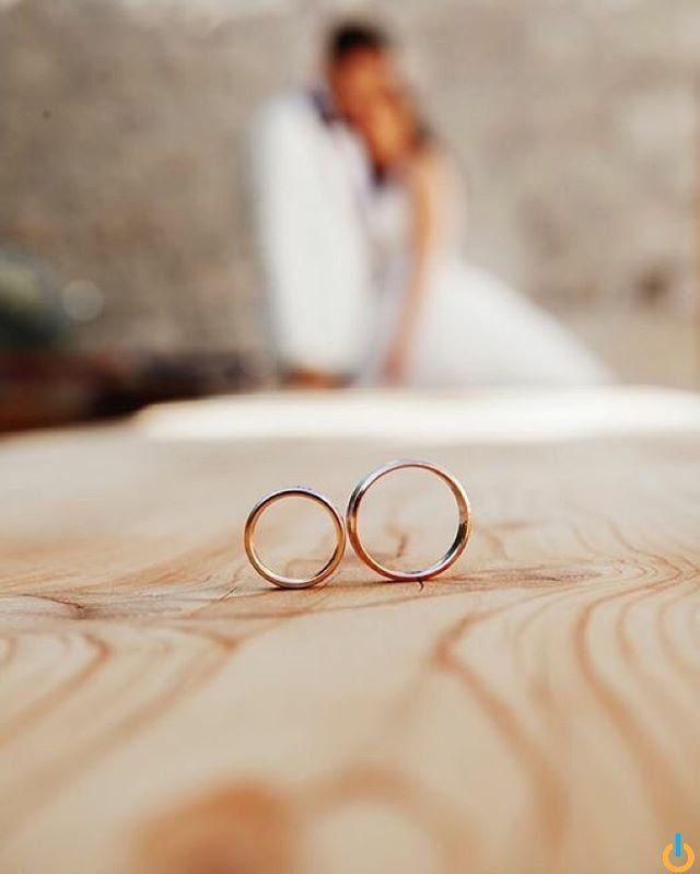 картинка снимаем свадьбы дорогой есть красивые декоративные