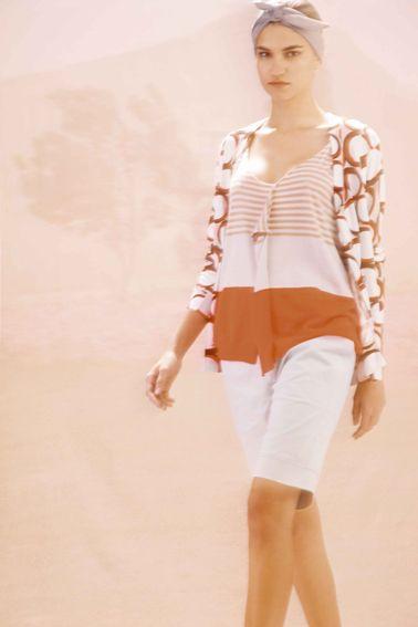 Über Fashion Marketing: Agosto 2010