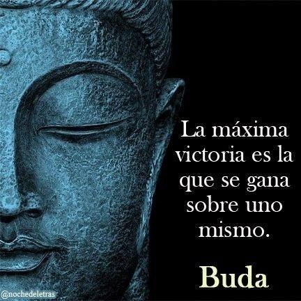25 Frases De Buda No 25 Lecciones Para Toda La Vida Life S