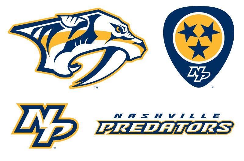 Nashville Predators Nashville predators, Predator, Sport