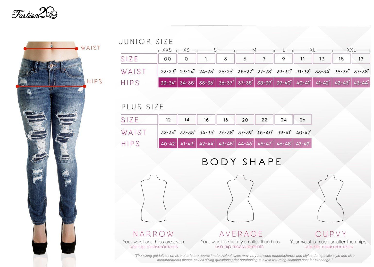 4efda1a253d7e3 A5140P – Plus Size Butt Lift Levanta Cola Elastic Waist Sexy Skinny Jeans  In Navy Size 20 * Read more at the image link.(It is Amazon affiliate link)  # ...