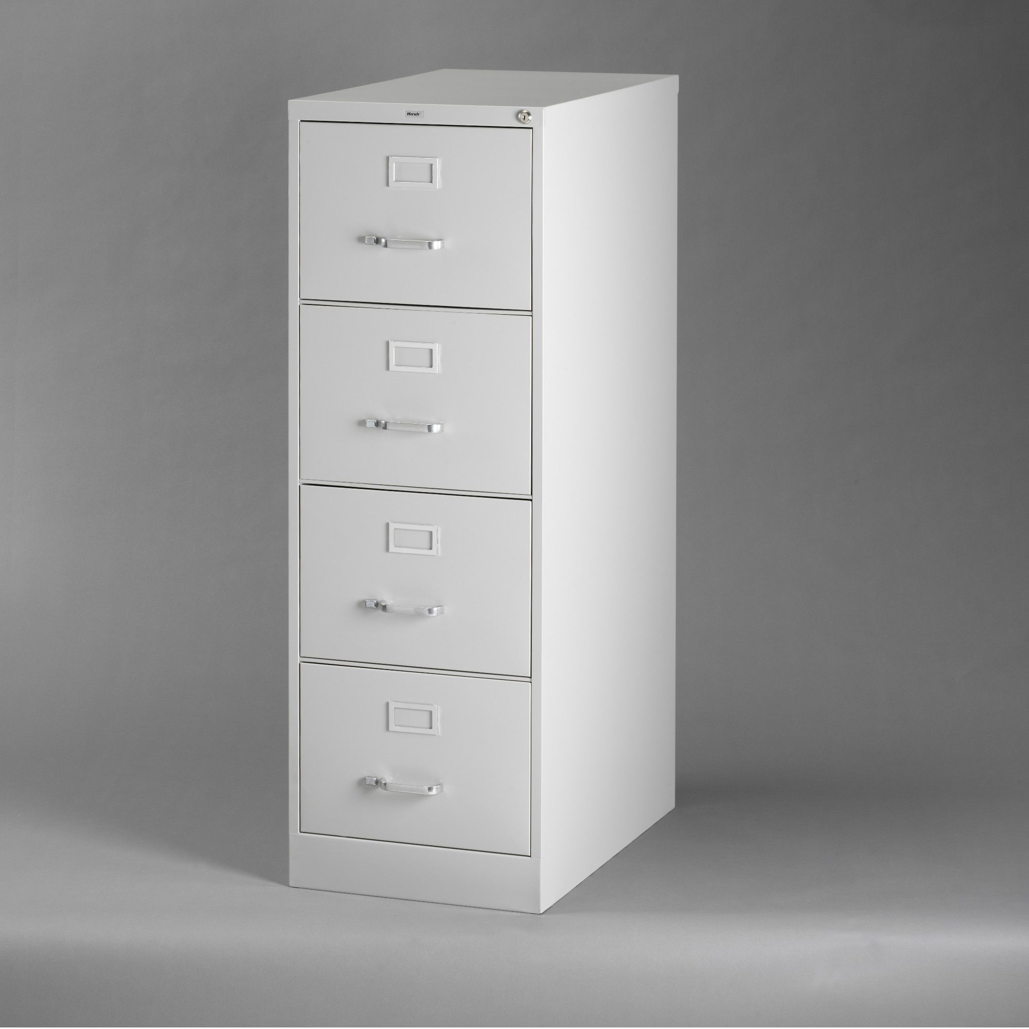 filing wood finish home size white beautiful contemporary excellent cabinets legal storage bearing furniture construction laminate slides of office letter extensionball file full cabinet
