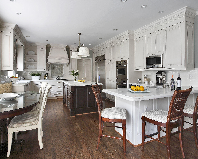 Best Peninsula Seating Home Decor Kitchen Kitchen Peninsula 400 x 300