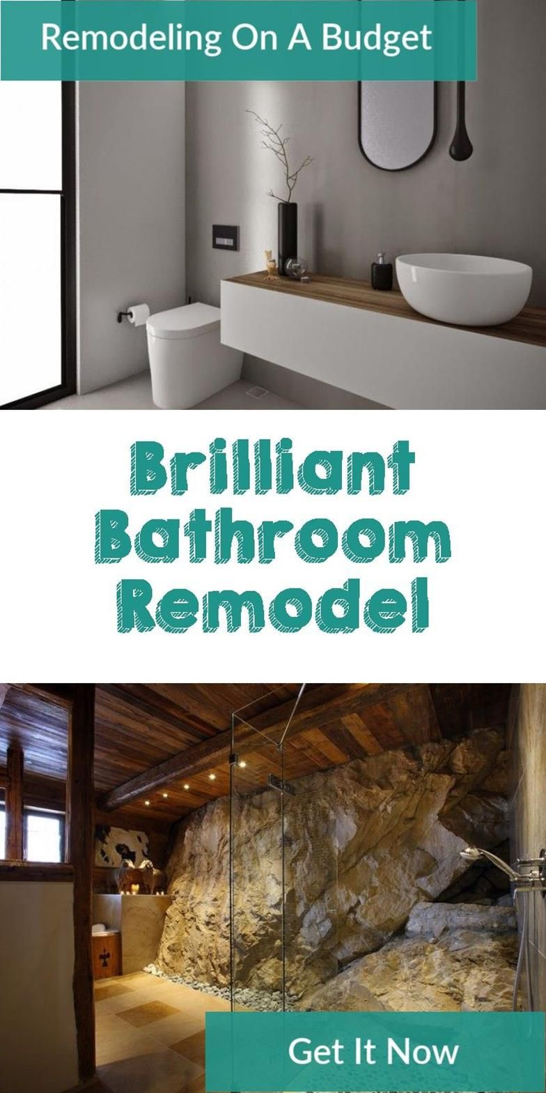 Remodeling Business Name Ideas