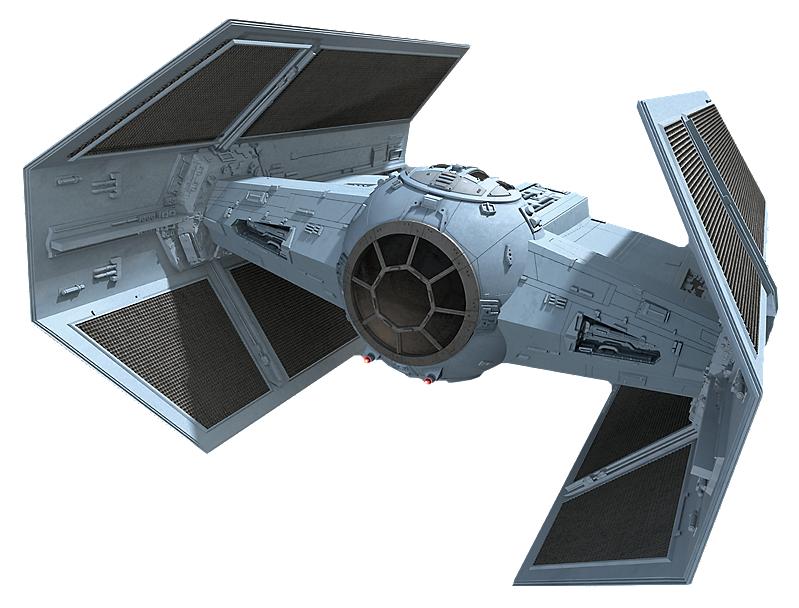 Darth Vader Google Search Star Wars Star Wars Ships Dark Side Star Wars
