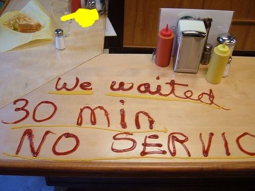 bad-customer-service.jpg (500×375)
