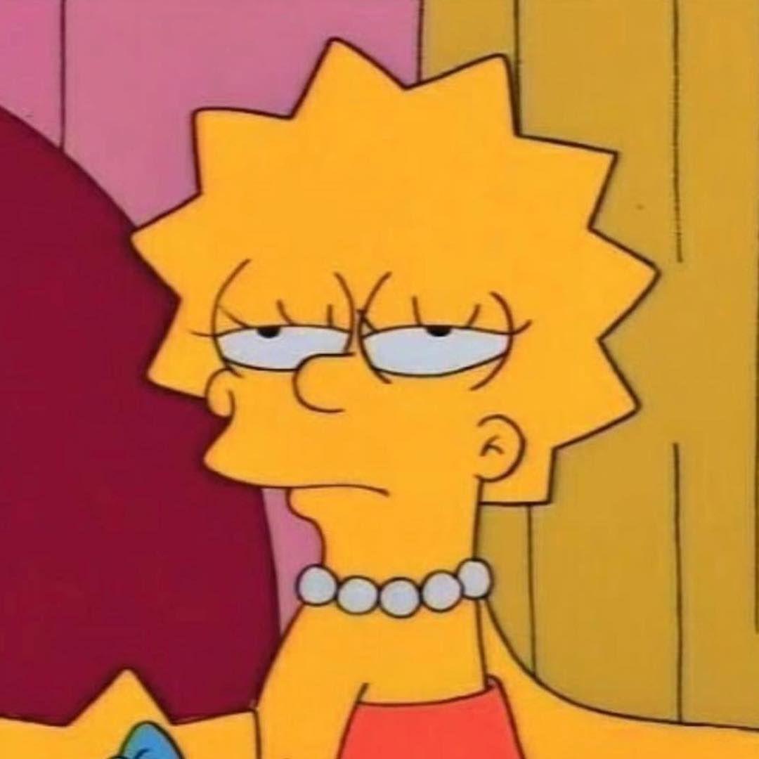 Untitled Cartoon Memes Simpsons Meme Cartoon Profile Pictures