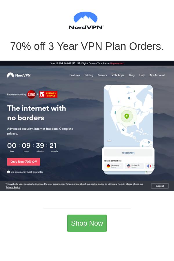 How To Use Setup Vpn Chrome