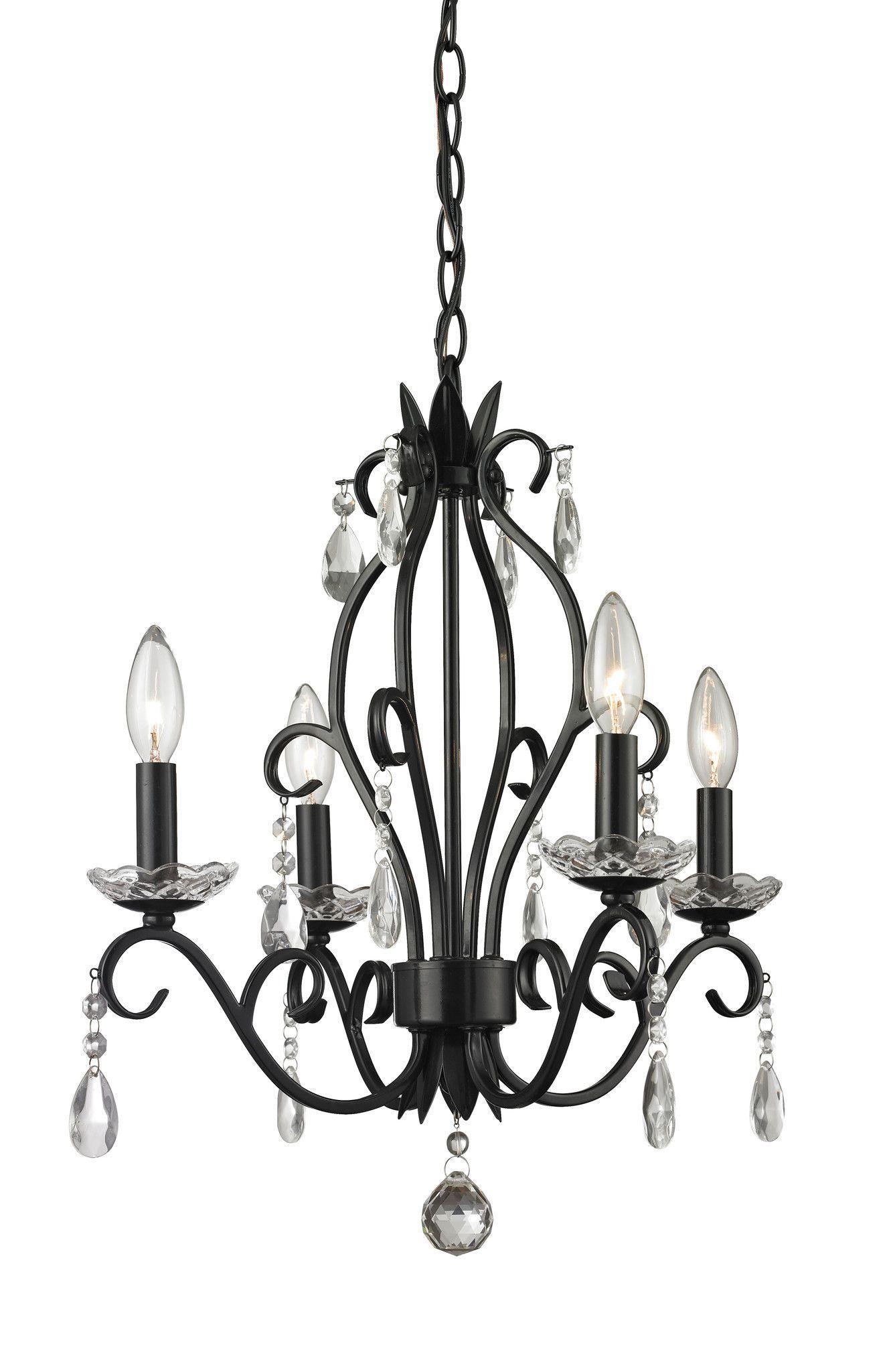 Z lite princess chandeliers 425mb mini chandelier light mini z lite princess chandeliers 425mb mini chandelier light arubaitofo Choice Image