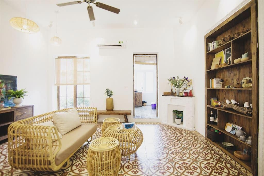 Eco Friendly Living Room Eco Friendly Living Room Cool Apartments Home
