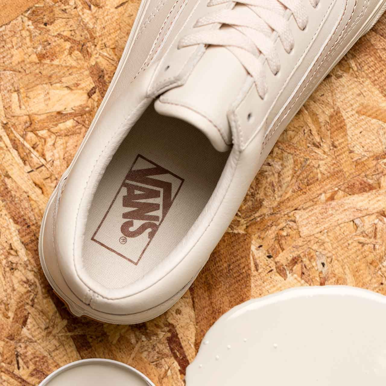ecbfed8d9f The Footasylum Exclusive Vans Old Skool  Hard Work Pack  Trainer is  available in three colour-ways.