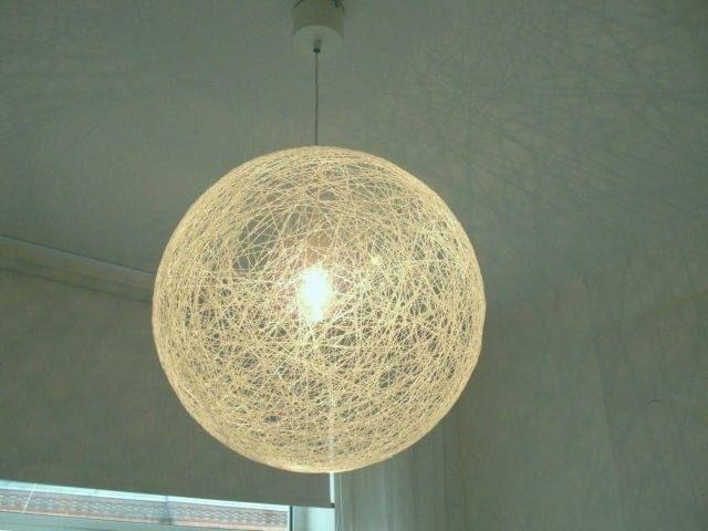 Schlafzimmer Leuchte Deckenlampe Schlafzimmer Wohnzimmer