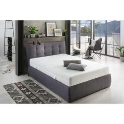 Photo of Reduced pocket spring mattresses