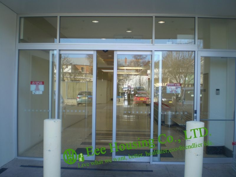 Automatic Sliding Doors For Sale Automatic Sliding Glass Door