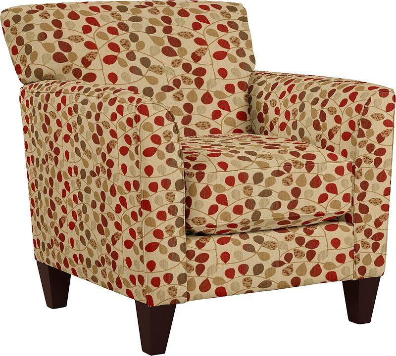 Allegra Chairs (G980406)