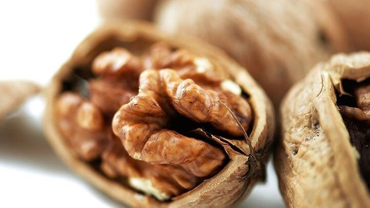 6 best foods for carpal tunnel syndrome everyday health