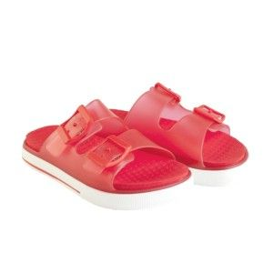 Les Enfants Igor Chaussures Rouges sfDDyiDW