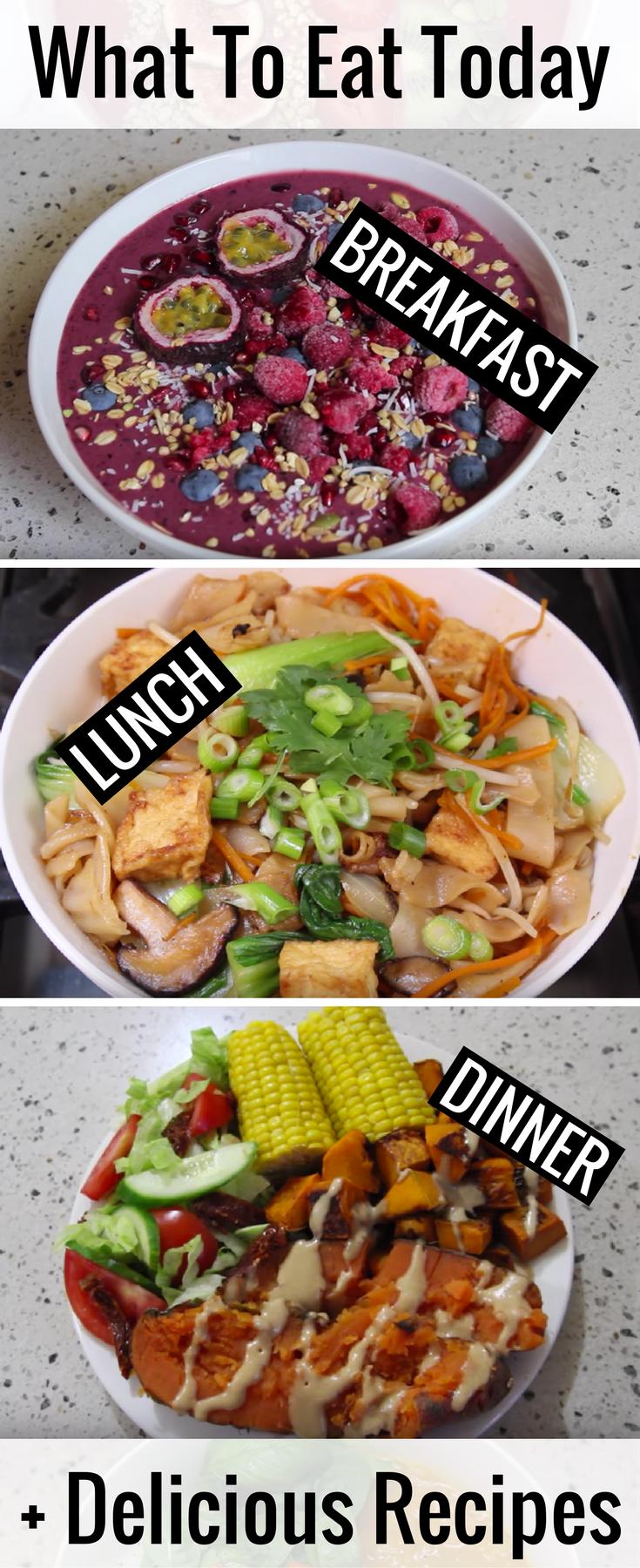 Hugedomains Com Healthy Diet Recipes Vegetarian Entrees Recipes