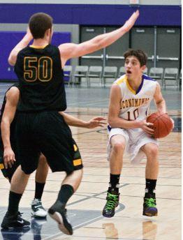 Basketball Drill The Jump Stop Basketball Drills Basketball Workouts Basketball Moves