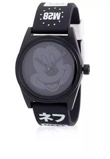 Arab Mall مول العرب احدث اكسسوارات اطفال ولادي موضه 2015 من نمشي موديل Wearable Fashion Smart Watch