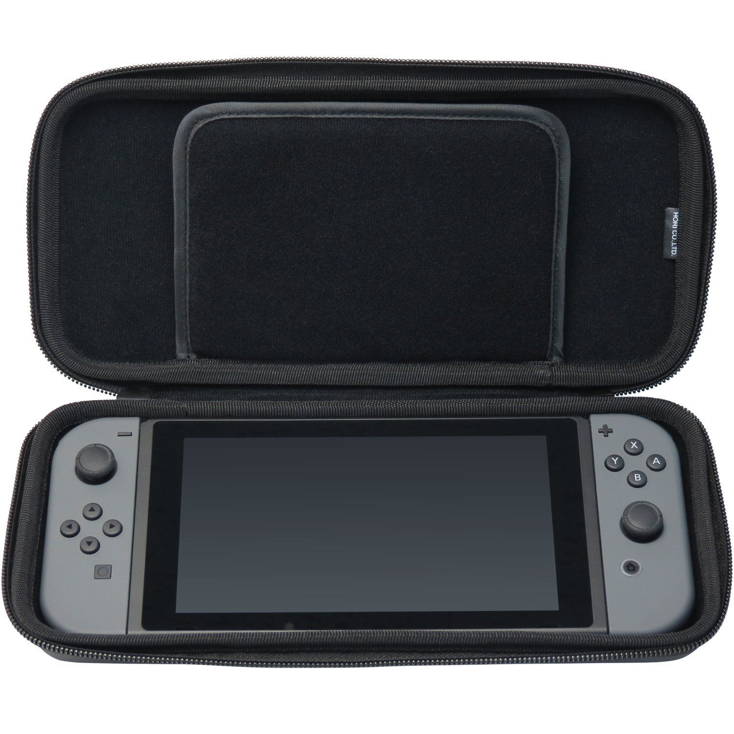 Top 5 Best Nintendo Switch Accessories Pinterest Screen Tempered Glass For New 3ds Xl Ll Hori Is Awesome Nintendoswitch
