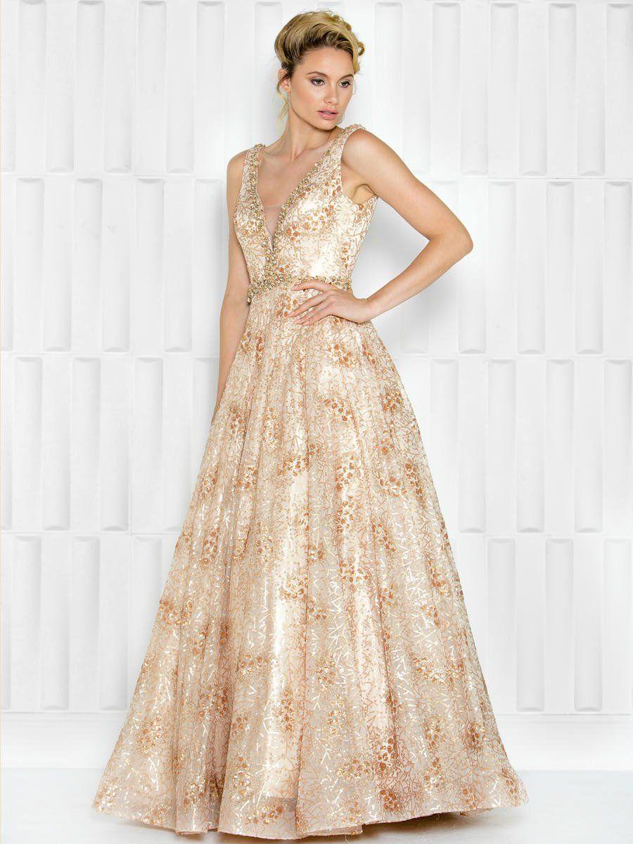 752b62d51b1 Colors Dress 1614 Colors Dress Chic Boutique  Largest Selection of Prom