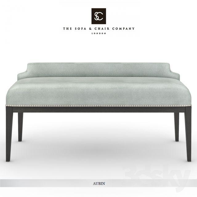 Swell The Sofa And Chair Company Aubin Furniture Chairs In 2019 Creativecarmelina Interior Chair Design Creativecarmelinacom