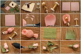 Resultados de la Búsqueda de imágenes de Google de http://img1.liveinternet.ru/images/attach/c/6/91/516/91516045_large_mk_roza.jpg