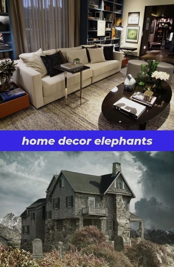 Home Decor Elephants 226 20181029130008 62 Wholesale Distributors In Uk Modern And