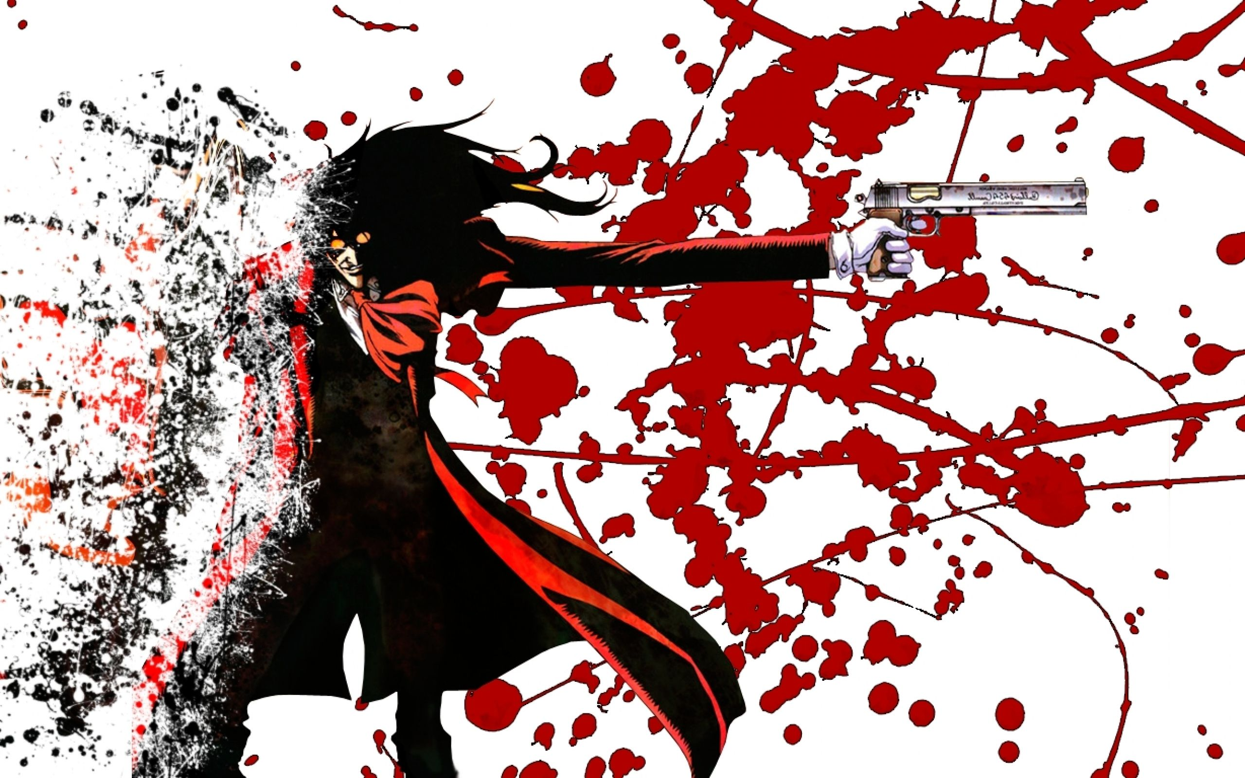 Mikasa Ackerman/#1575837 - Zerochan