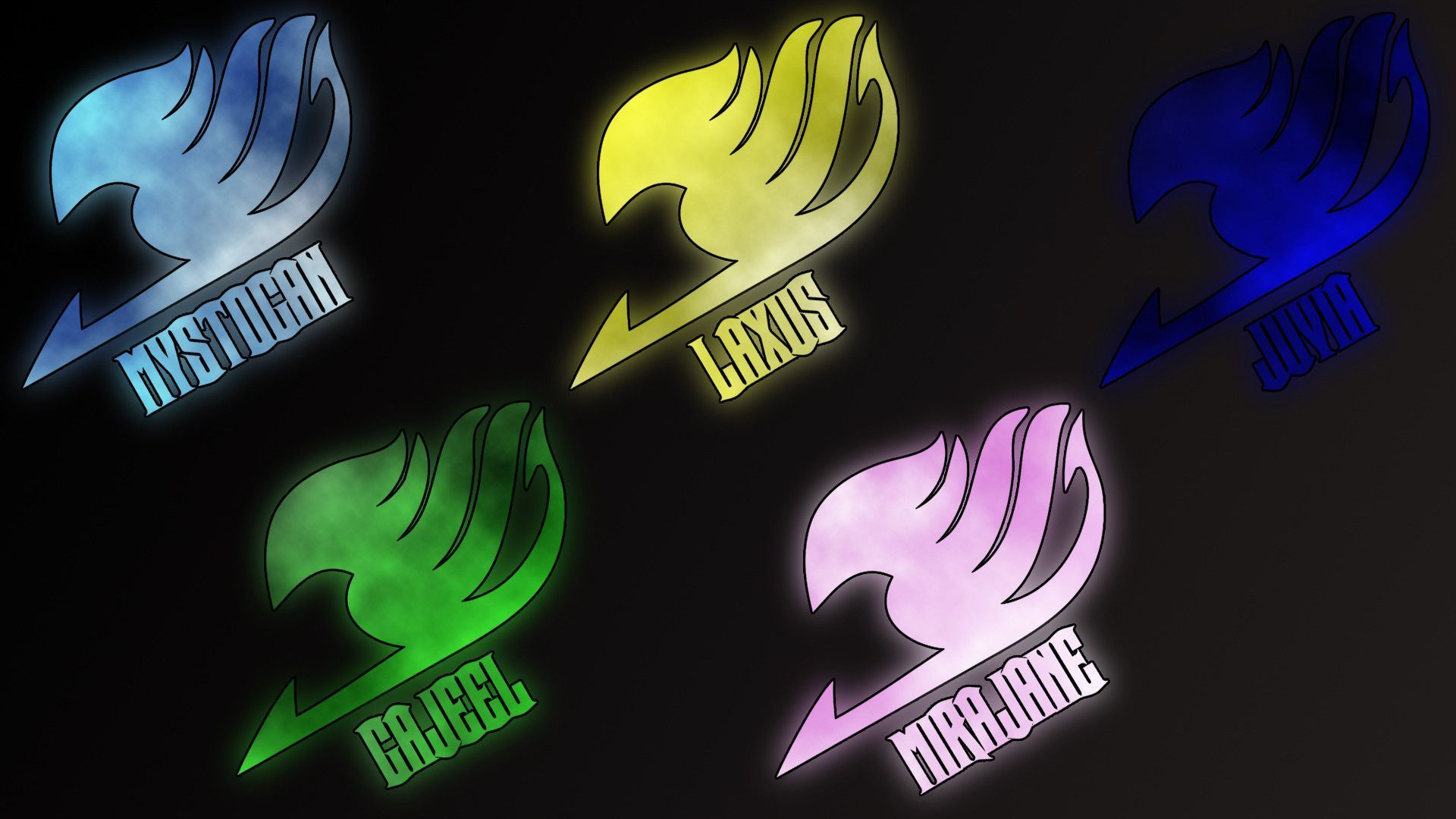 Fairy tail logo wallpapers wallpaper cave logo pinterest fairy fairy tail logo wallpapers wallpaper cave biocorpaavc Gallery