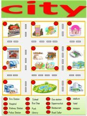 English smartboard lessons: ALL TOPICS.  Wow, this is amazing.  There are lessons for powerpoint, smartboard, and promethian, so even if you don´t have a smartboard there are great graphics you could display and use via powerpoint.  Being a teacher today is great!