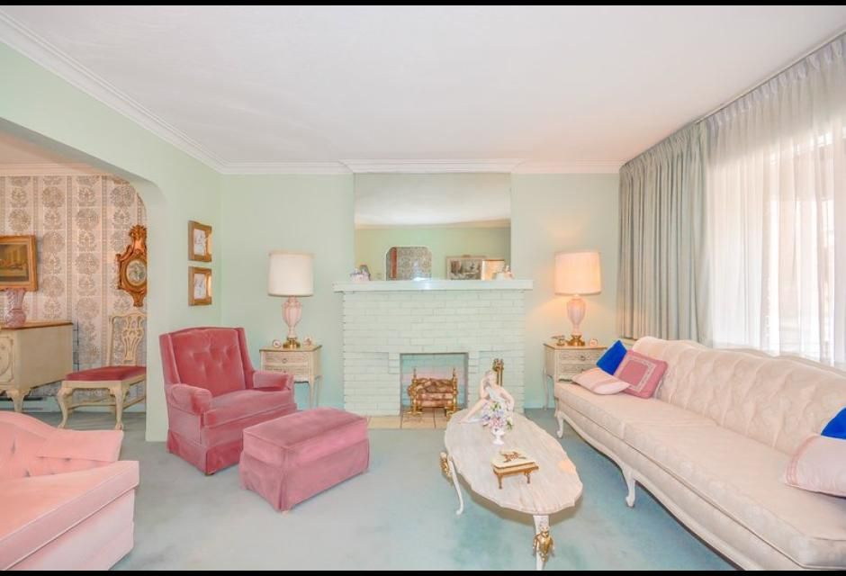 96 Year Old is Selling Amazing 1950's Time Capsule Home   Hgtv ... Room S Design House on 1960 home plans and designs, architectural house designs, 60s style house designs, 1960s graphic design, 1870's house designs, beach house designs, horror house designs, 1960s middle class houses, 80's house designs, western house designs, jazz house designs, vietnam house designs, disney house designs, late 1800s house designs, 1960s construction, usa house designs, victorian house designs, 1990s house designs, 1960s bedroom, 1930 house designs,