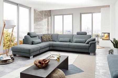 platzsparend ideen seats and sofas online shop, möbel sales und sonderaktionen im möbel online shop | möbel | pinterest, Innenarchitektur