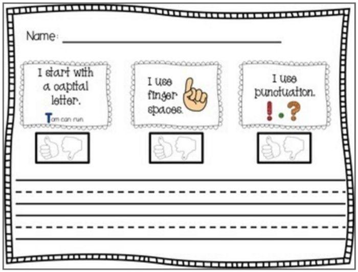 11 Fantastic Writing Rubrics For Kindergarten Kindergarten Writing Rubric Kindergarten Writing Writing Rubric