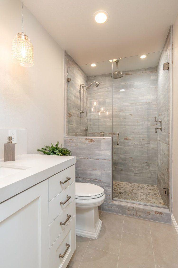 Modern Rustic Irvine K Smith Interiors In 2019 Bathroom