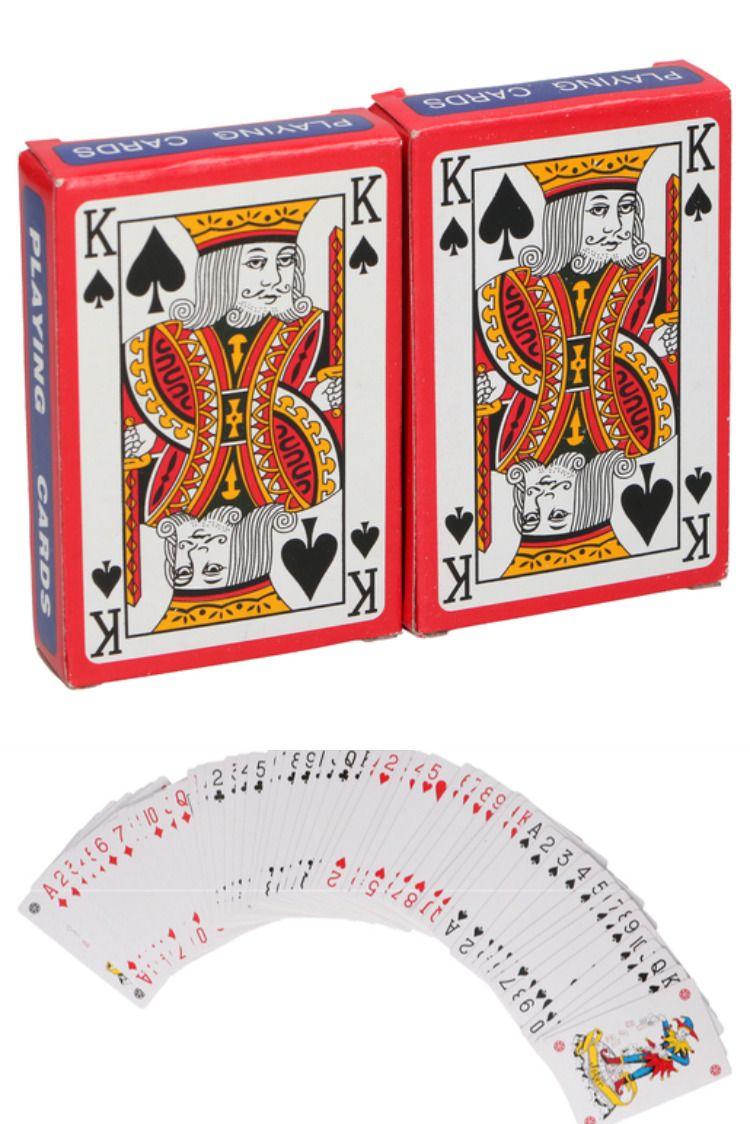 la foir fouille jeux jeu de cartes