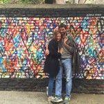 Andrea Agnelli dichiara il suo amore alla fidanzata Deniz Akalin su Twitter