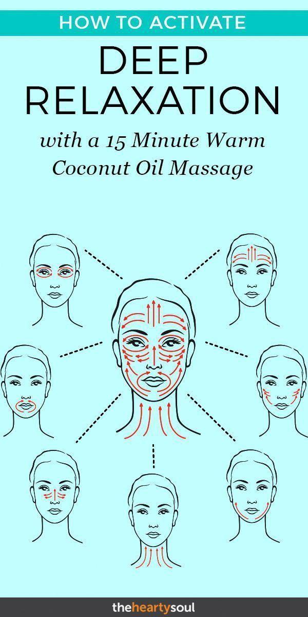 Massage Coconut Oil Massage Massage Benefits Ayurvedic Massage