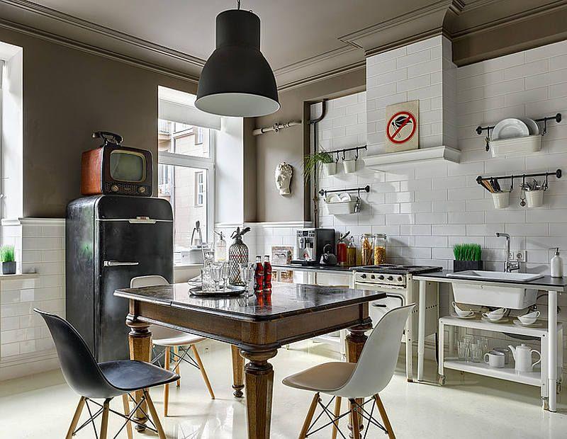 Arredamento Ufficio Vintage : Moscow based interior design studio a3 design pinterest