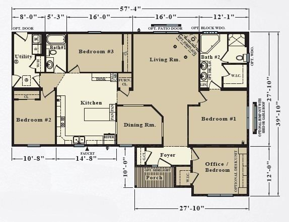Rochester homes floor plans in indiana modular homes floor rochester homes floor plans in indiana modular homes floor plans in indiana malvernweather Image collections