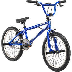 20 Mongoose Mode 100 Boys Freestyle Bike Walmart 86 Bmx