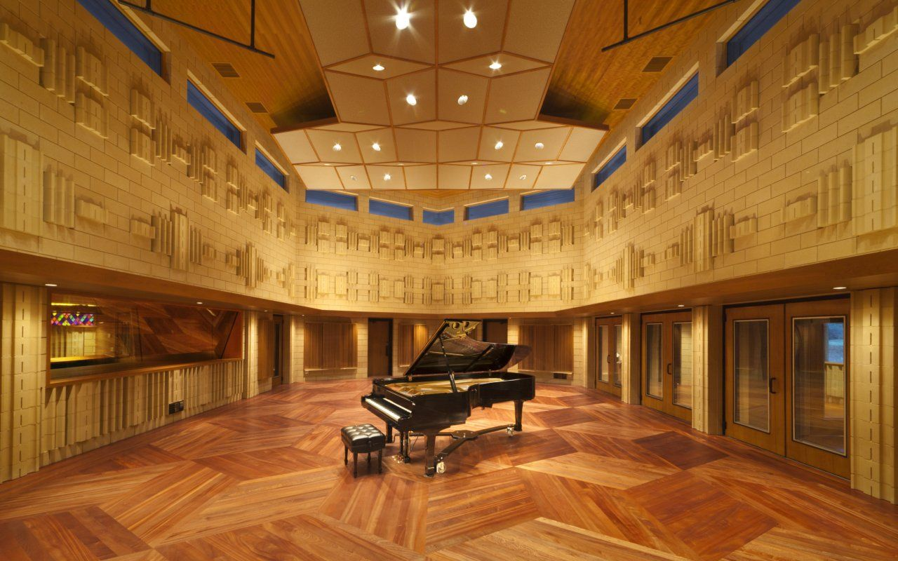 Tremendous Manifold Recording Studio Pinterest Music Rooms Largest Home Design Picture Inspirations Pitcheantrous